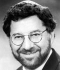 Rabbi Laurence Scheindlin